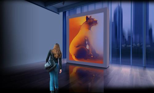 "Instituto de Arte de Chicago • <a style=""font-size:0.8em;"" href=""http://www.flickr.com/photos/30735181@N00/38897471581/"" target=""_blank"">View on Flickr</a>"