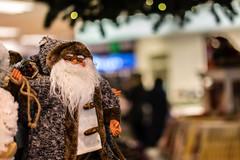Christmas Time is here - Photo # 9 of a Christmas Series (*Capture the Moment*) Tags: 2017 bokeh christmasmarket dof fotowalk munich münchen nachtaufnahmen nightshot sonya7m2 sonya7mii sonya7mark2 sonya7ii sonyilce7m2 weihnachtsmark weihnachtsmarkt zeisssonyfe1855 bokehlicious