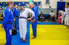 IMG_5790-43 (rodrigocastro35) Tags: jiujitsu jiujitsu4life arte suave soulfighters soulfighterssaocristovao bjj gfagnercastrobjj feijaobjj tatubjj