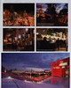 Linz.Verändert, Magazin; Ausgabe 3, 2017_4, Christmas market, Oberösterreich, Austria (World Travel Library - The Collection) Tags: linz magazine linzverändert 2017 christmas advent market lights dark oberösterreich upperaustria austria österreich world travel library center worldtravellib collection holidays tourism trip vacation brochures brochure papers prospekt catalogue katalog photos photo photography picture image collectible collectors sammlung recueil collezione assortimento colección ads online gallery galeria touristik touristische broschyr esite catálogo folheto folleto брошюра broşür documents dokument