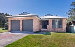 147 Malinya Road, Davistown NSW