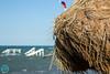 20171206El_GounaIMG_0830 (kitejoyphoto) Tags: element kitesurfing kitesurfen kite beach kitepicture sports el gouna