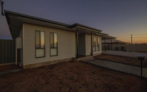 41 Brown St, Broken Hill NSW