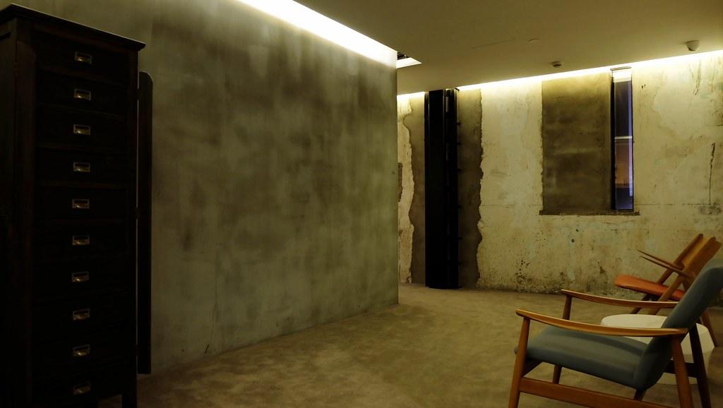 Designhotel Waterhouse Shanghai : The waterhouse at south bund in shanghai room deals photos