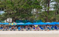december.2017-Kata-Beach-Phuket-canon-5880