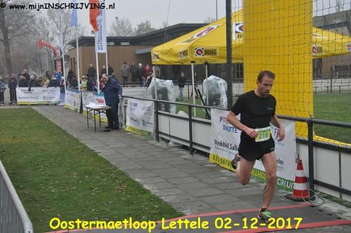 Oostermaetloop_Lettele_02_12_2017_0376