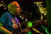 20171201 FB4A5261 (Rob Chickering) Tags: barband leeharveys livemusic pettytheft tompetty dallas texas unitedstates