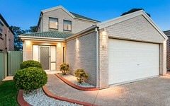 32A Willowtree Avenue, Glenwood NSW