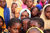 _MG_7731 (freegeppi) Tags: africa niger zinder contrasti volti sguardi bambini lintrusa freegeppi