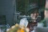 _MG_7379 (anhchínhchủ) Tags: ueh coffee sai gon buh canhngo vintage film 600d