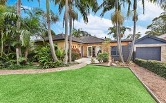 26 Frenchs Forest Road, Frenchs Forest NSW
