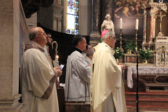 IMG_8018 (missionari.verbiti) Tags: missionariverbiti verbiti diacono marianaenoaei svd laurotisi arcivescovo trento varone rivadelgarda