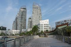DSC_6955 (olyaterekhova) Tags: singapore marina
