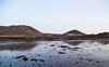 (geh2012) Tags: hraunsfjörður snæfellsnes ísland iceland kothraunskúlasjór sea gunnareiríkur geh gunnareiríkurhauksson