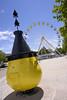 La Rochelle (Giancarlo - Foto 4U) Tags: c2017 d810 giancarlofoto nikon larochelle