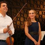 Alexander_Nantschev,Daria_Kovaleva-8060 thumbnail