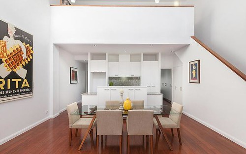 15/10 Macpherson Street, O'Connor ACT 2602