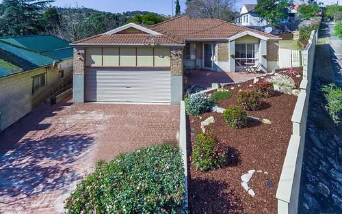 16A Picton Avenue, Picton NSW