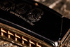 Mundharmonika (E.Wengel) Tags: mundharmonika macromonday memberschoicemusicalinstruments canon6d macro 100mm