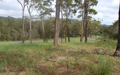 Lot 2,3&4, DP1122738 Scotts Head Road, Scotts Head NSW