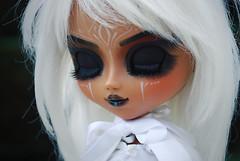 Zion [adopted] (Nenn.) Tags: nenn nenndollsmakeup groove jun planning groovedoll doll pullip pullipfullcustom