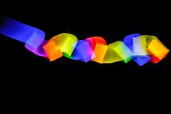 Color Lights (Petar Jovanovic) Tags: color lights colors light dark nikon photo photography photos colorful background fun vivid vibrant flash flashy art visual lightplay play abstract fine tones