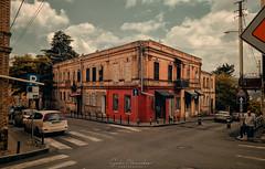 Tbilisi (Gocha Nemsadze) Tags: tbilisi georgia georgien lx5 panasonic lumix leica gochanemsadze street