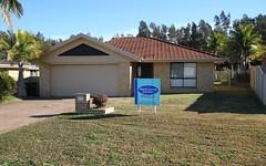67 Wamara Cr, Forster NSW