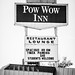 Pow Wow Inn