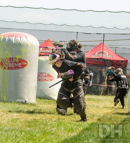 paintball-phenomenon-Gateway-Nationals-RT2-2017-113