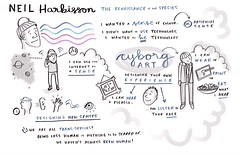 neil_harbisson