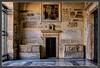 Roma_Fragments of history_Basilica di Santa Maria in Trastevere_Trastevere_Italia (ferdahejl) Tags: roma fragmentsofhistory basilicadisantamariaintrastevere trastevere italia canoneos750d history