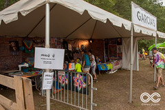 08_27_2017_WQ1_2310_Lockn_Fest_Activities_Camping_Crowds_Venue_by_Wiley_Quixote (locknfestival) Tags: lockn vendors sponsors garcias forest wheelhouse family friends arrington virginia is for lovers starr hill eno brewery newport relix love high brew coffee klean kanteen