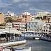 Pictorial Agios Nikolaos