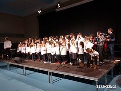 P1170598 (BIZKARGI Musika Eskola) Tags: bizkargi azkoitia musika dantza stazezilia2017