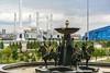 Astana, Kazakhstan (UltraPanavision) Tags: astana akmolaprovince kazakhstan kz
