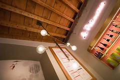 _DSC2334 (fdpdesign) Tags: pasticceria parigi marmo legno vetro serafini lampade pasticcini milano milan italy design shopdesign lapâtisseriedesrêves italia arredamento arredamenti contract progettazione renderings acciaio bar
