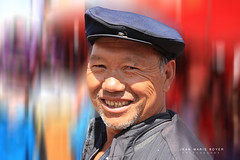 Un petit sourire de Chine - [Explore] (jmboyer) Tags: ch2750 portrait chine china face visage shaxi yunnan asie asia travel voyage géo photo photosgéo monde lonely photos couleurs gettyimages couleur ©jmboyer planet flickr photography picture easternandcentralasia republicofchina googleimage nationalgeographic maisondelachine googlechina googlechine viajes reportage tourisme tourism canon canonfrance travelphotography lonelyplanet yahoo cina google photosgoogle photoschine canoneos photogéo wikipedia imagesgoogle nationalgeographie photoflickr canon6d photosgoogleearth photosflickr photosyahoo retrato