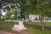John Harrington Stevens House (www78) Tags: minneapolis minnesota minnehaha park john harrington stevens house