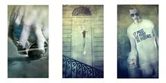 Serie du 28 07 17 : Sète, vox populi (basse def) Tags: sete walls streetart
