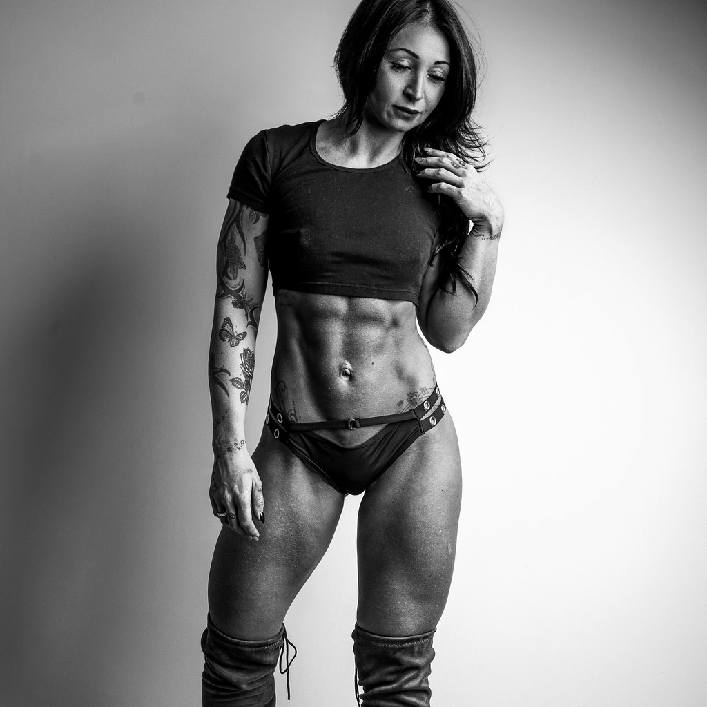 the world's newest photos of fitness and toned - flickr hive mind