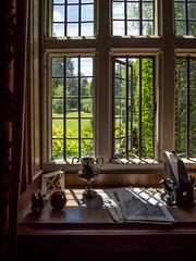 A view from Avebury Manor, Wiltshire (Bob Radlinski) Tags: avebury aveburymanor cotwoldsalbum england greatbritain nationaltrust uk wiltshire travel