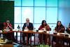 IMG_9520-27 (IRRI Images) Tags: bangladeshagricultureminister begum matia chowdhury visits ministry agriculture bangladesh