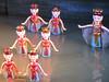 Vietnam - Hanoi - Old Quarter - Lotus Water Puppet Theatre (JulesFoto) Tags: vietnam hanoi oldquarter lotuswaterpuppettheatre