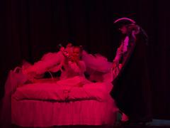 DJT_5220 (David J. Thomas) Tags: dance dancing dancers ballet thenutcracker northarkansasdancetheatre nadt pyotrilyichtchaikovsky uaccb batesville arkansas holidays christmas