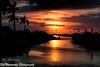 Autumn Sun over the Everglades (BobHartmannPhotography) Tags: autumn hartmann landscape swr bobhartmannphotography bobhartmanncom fall 365 wildlife 1365 holidaypark everglades bobhartmann wwwbobhartmanncom c2017bobhartmann holidayparksundowneverglades fl usa