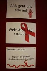 AIDS_31