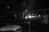06422 (New unicorn) Tags: street streetphotography blackwhite bw peaceful people photography scene night rain tranquility road refelction light weather