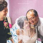 JOHN HO Photography/Wedding photographer/Malaysia wedding photographer/KL wedding photographer thumbnail