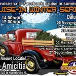 wintercruise2018